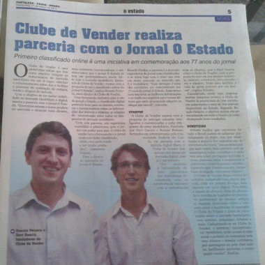 clube-de-vender-o-estado