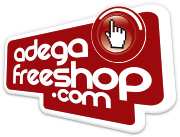 Adega Freeshop
