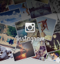 Instagram Aplicativo Mobile