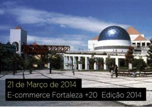 E-commerce Fortaleza +20