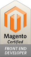 magento-certified-frontend-developer