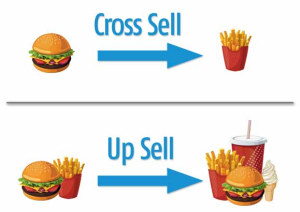 upsell-crosssel-bleez-ecommerce