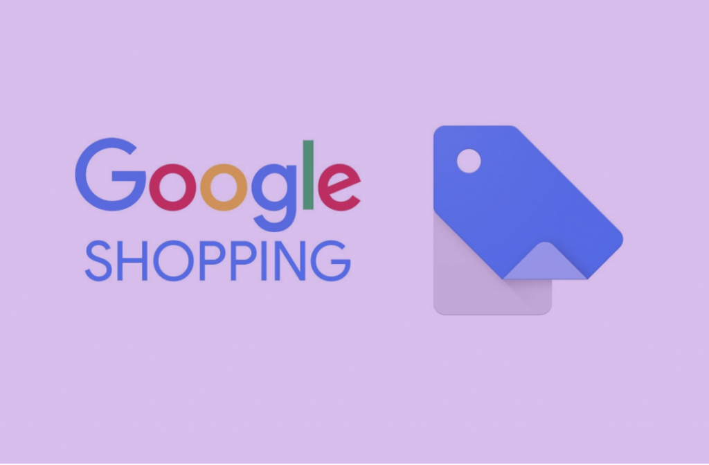 google shopping - bleez ecommerce